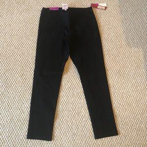 NEW Merona pants